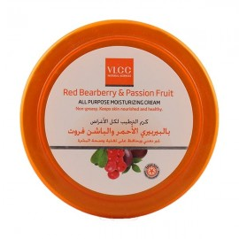 VLCC Red Bearberry & Passion Fruit All Purpose Moisturizing 150ml